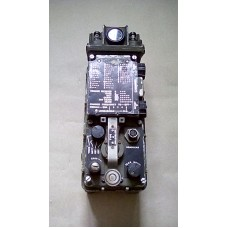 RT316 PRC316 RADIO TRANSMITTER ASSY TYPE A